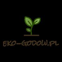eko-godow.pl